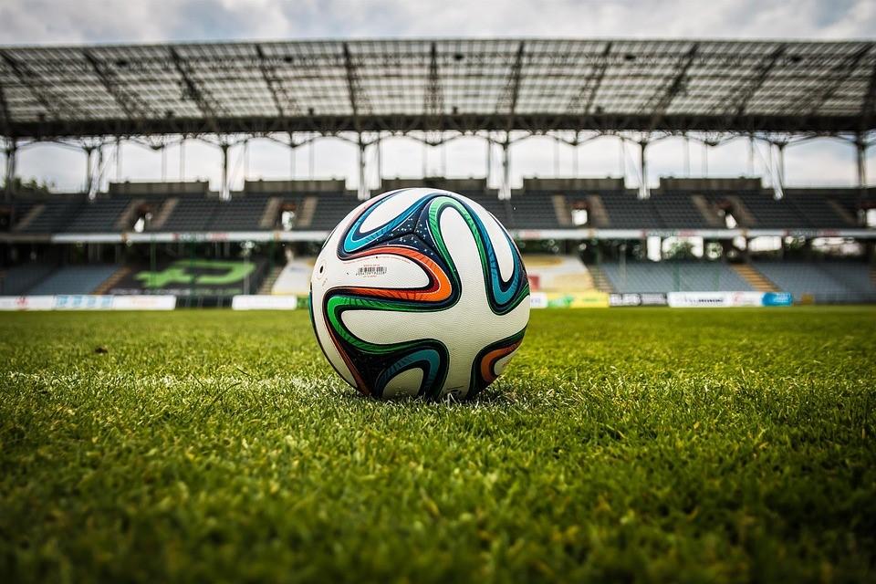 wat zijn de beste voetbalcompetities in europa