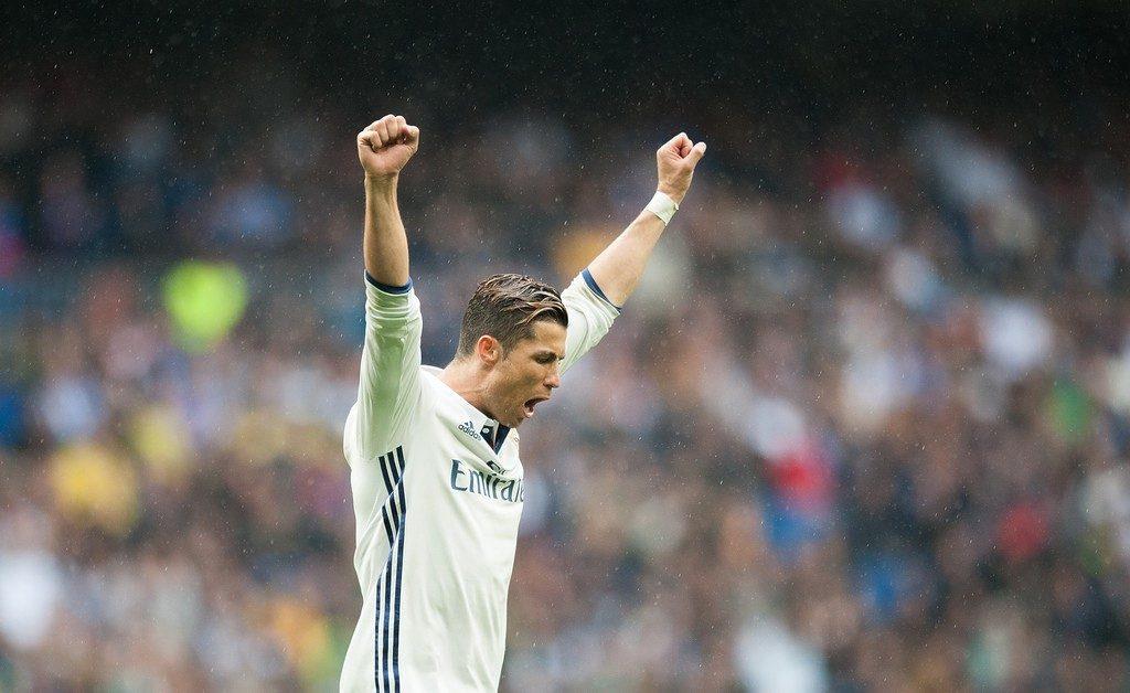 hoe is real madrid de beste club in europa geworden